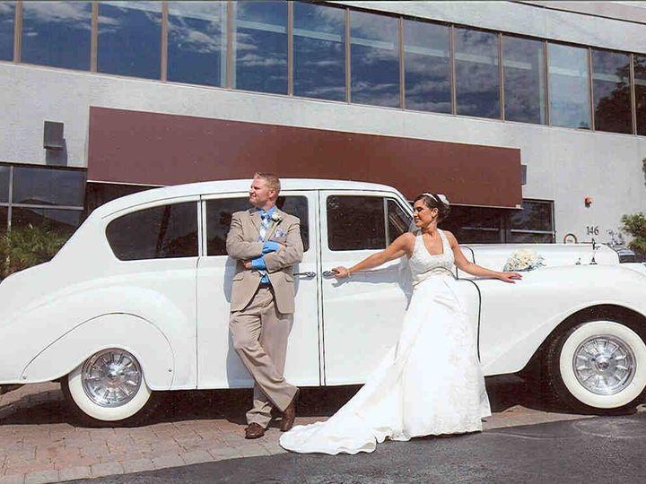 Tmx 1345153667357 Bride000000 Garwood, New Jersey wedding transportation