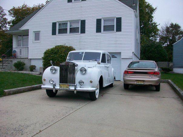 Tmx 1345153686758 Chris3 Garwood, New Jersey wedding transportation