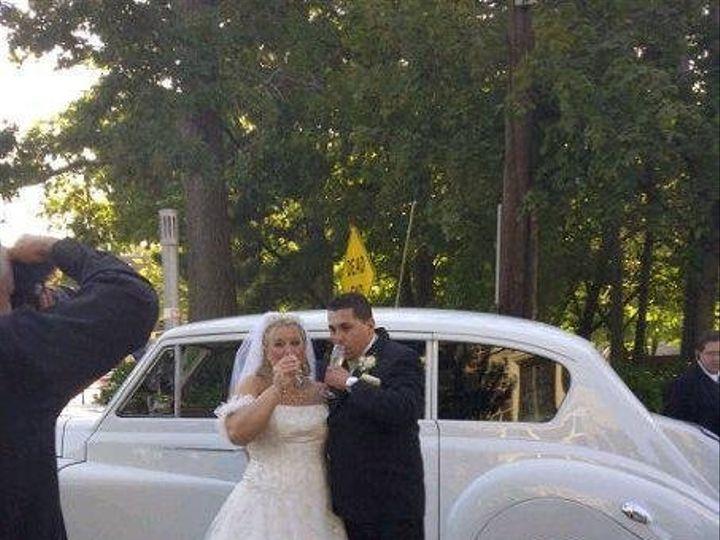 Tmx 1345153694708 Dina1 Garwood, New Jersey wedding transportation