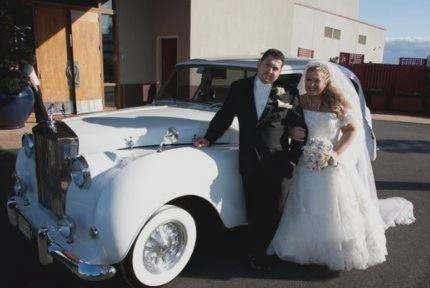 Tmx 1345153715941 Dina4 Garwood, New Jersey wedding transportation