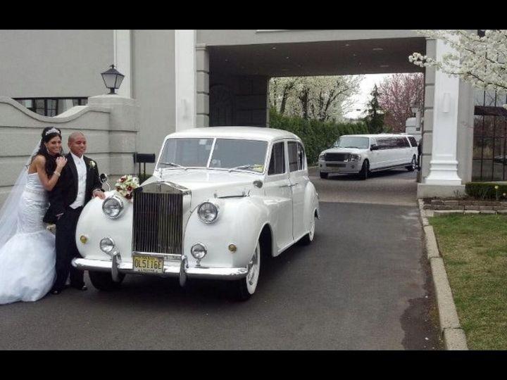 Tmx 1345153724456 Ef16ed919332460ea089db09f74f3579 Garwood, New Jersey wedding transportation