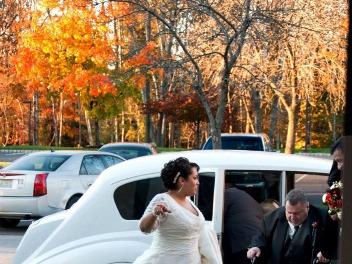 Tmx 1345153747613 Franc2 Garwood, New Jersey wedding transportation