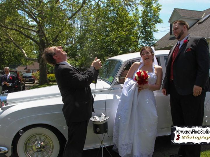 Tmx 1345153798126 Hernan1 Garwood, New Jersey wedding transportation