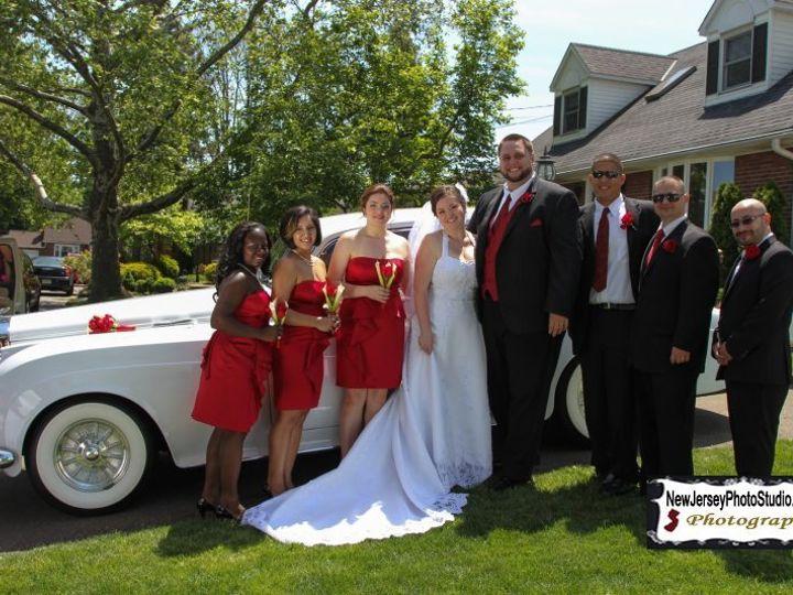 Tmx 1345153799867 Hernan2 Garwood, New Jersey wedding transportation