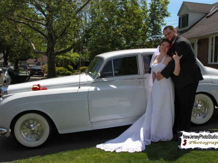 Tmx 1345153802620 Hernan3 Garwood, New Jersey wedding transportation