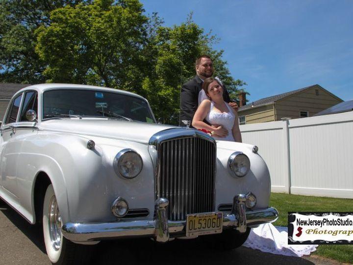 Tmx 1345153835254 Hernan4 Garwood, New Jersey wedding transportation