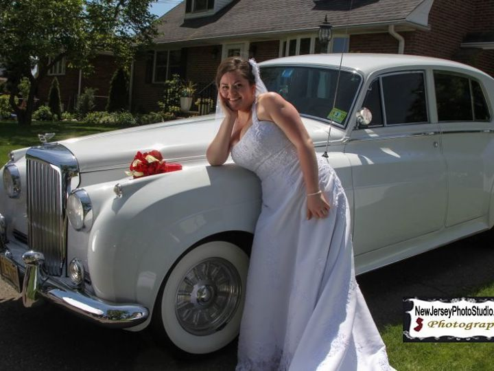 Tmx 1345153839022 Hernan5 Garwood, New Jersey wedding transportation