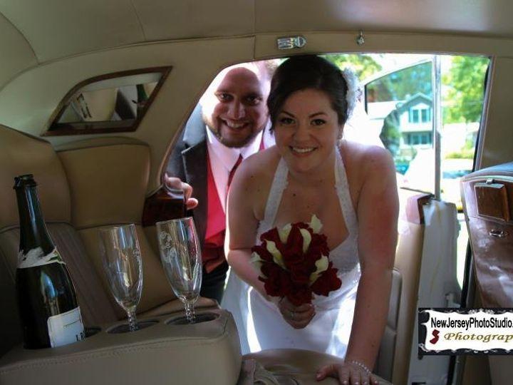 Tmx 1345153852427 Hernan6 Garwood, New Jersey wedding transportation