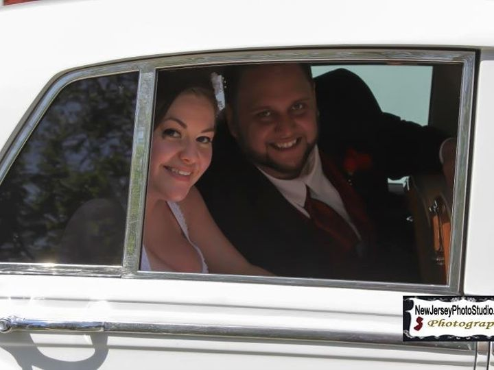 Tmx 1345153855983 Hernan7 Garwood, New Jersey wedding transportation