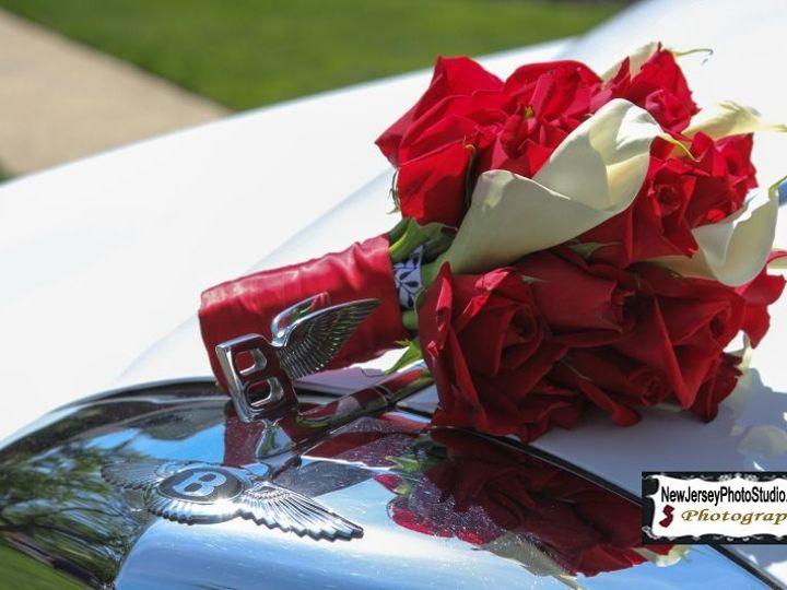 Tmx 1345153861410 Hernan8 Garwood, New Jersey wedding transportation