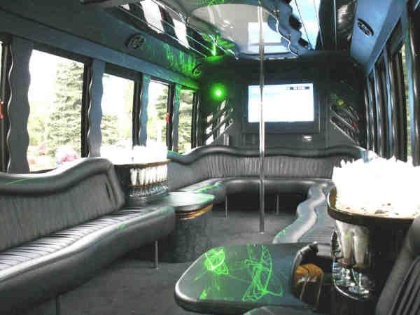 Tmx 1360789181191 Bus1 Garwood, New Jersey wedding transportation