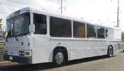 Tmx 1360789184299 Bus123 Garwood, New Jersey wedding transportation