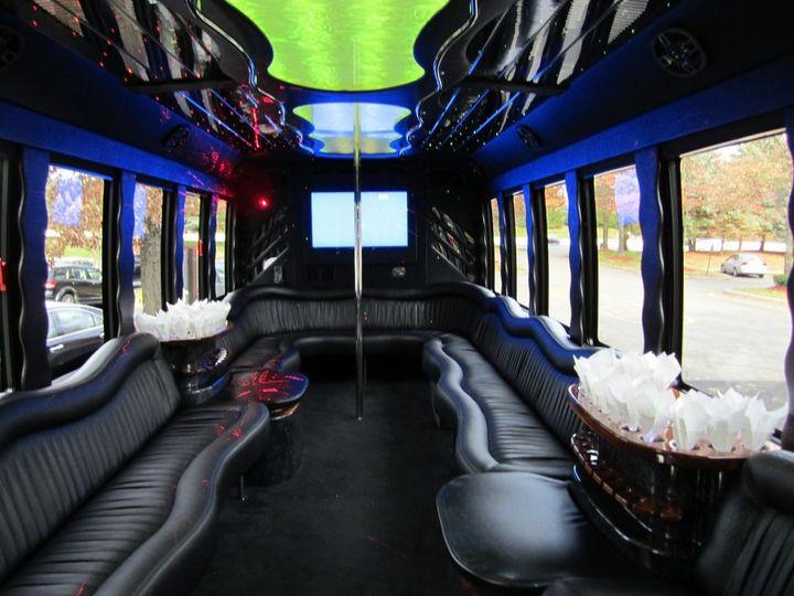 Tmx 1360789250413 IMG0008 Garwood, New Jersey wedding transportation
