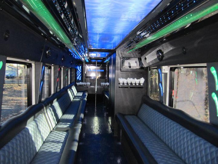 Tmx 1360789273080 IMG0021 Garwood, New Jersey wedding transportation