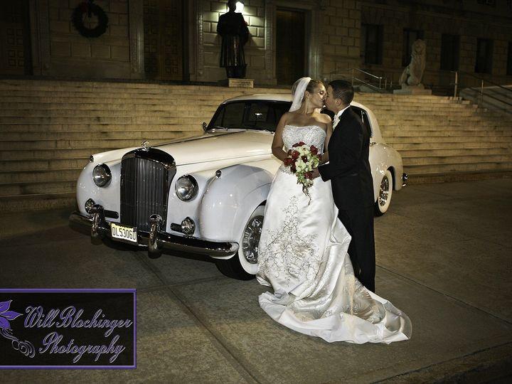 Tmx 1369777128516 Wbpc2012 Garwood, New Jersey wedding transportation