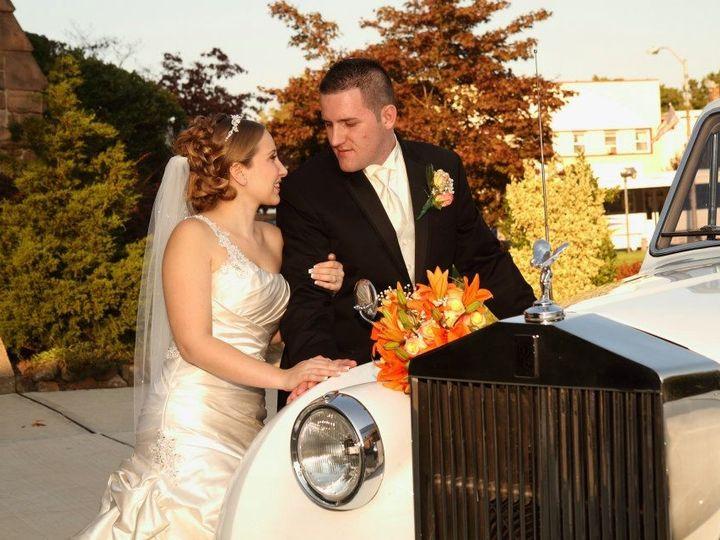 Tmx 1369777212195 Lim1 Garwood, New Jersey wedding transportation