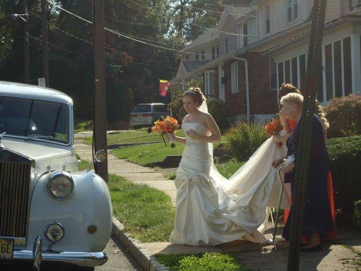 Tmx 1369777233102 H3 Garwood, New Jersey wedding transportation