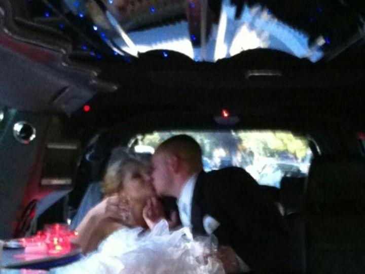 Tmx 1369777271849 Don2 Garwood, New Jersey wedding transportation