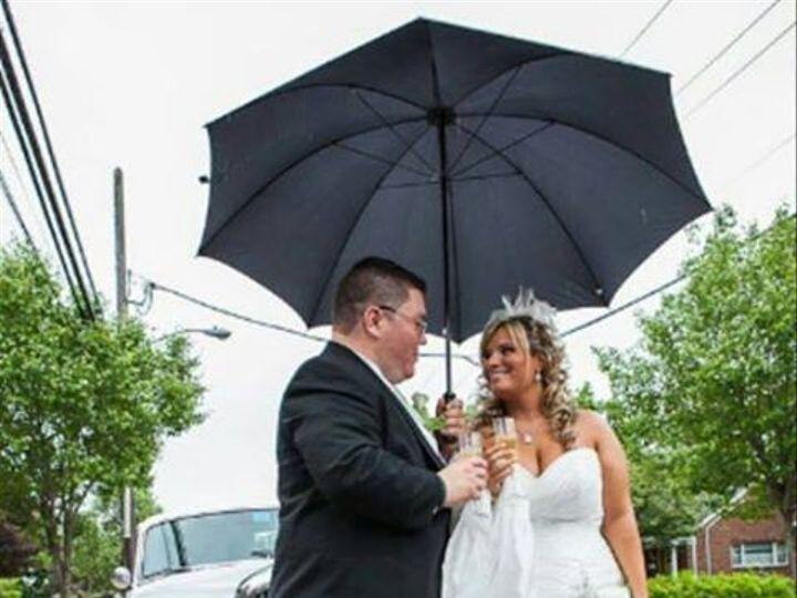 Tmx 1370633003870 Lauren4 Garwood, New Jersey wedding transportation