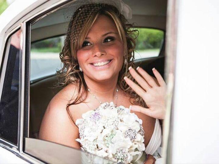 Tmx 1370633012159 Lauren6 Garwood, New Jersey wedding transportation