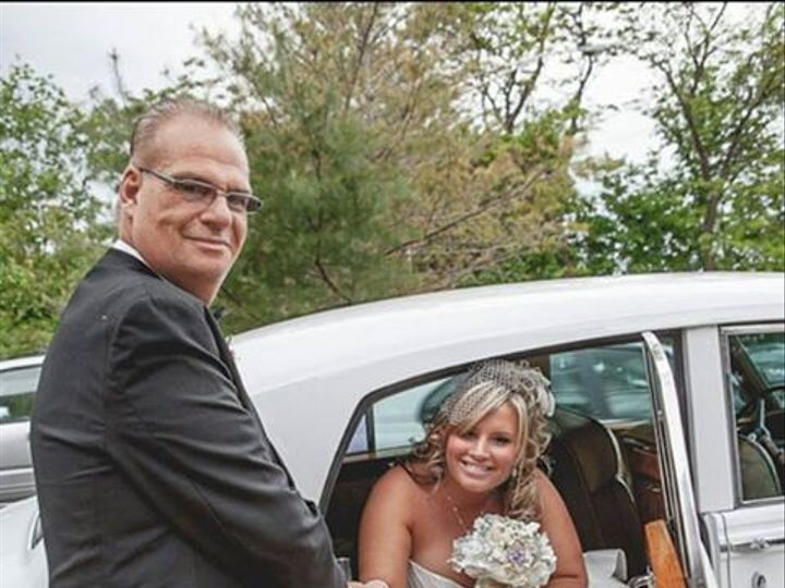 Tmx 1370633024413 Lauren8 Garwood, New Jersey wedding transportation