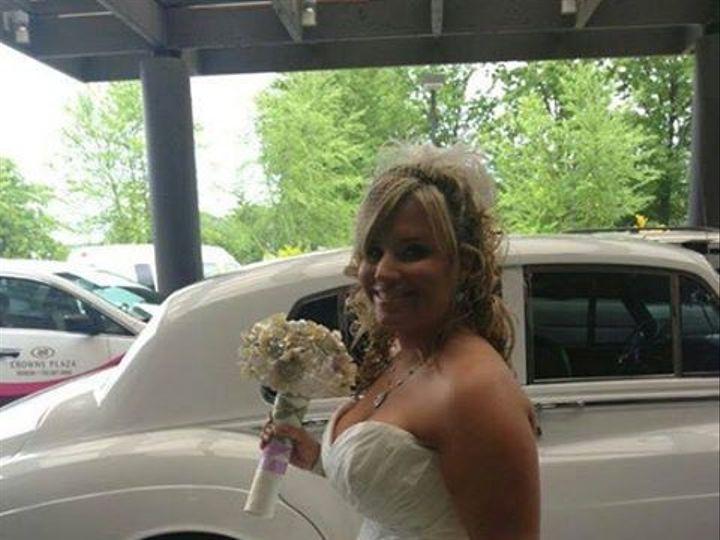 Tmx 1370633210385 Lauren13 Garwood, New Jersey wedding transportation