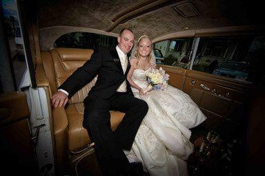 Tmx 1371310394581 Nicole37 Garwood, New Jersey wedding transportation