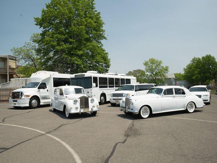 Tmx 13738074 10153839481450945 452083047526649485 O 51 94800 161583994474290 Garwood, New Jersey wedding transportation