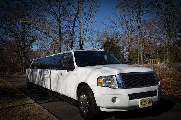 Tmx 1390070585306 20131125 44  Garwood, New Jersey wedding transportation