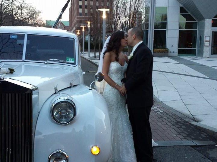 Tmx 1390071151978 1450065101518319697639471202177346 Garwood, New Jersey wedding transportation