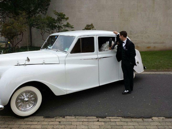 Tmx 1390071175036 147625110151815878688947915636351 Garwood, New Jersey wedding transportation