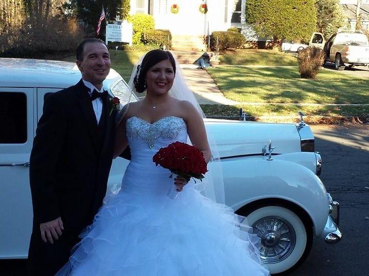 Tmx 1390071207020 153563410151871689993947250871660 Garwood, New Jersey wedding transportation