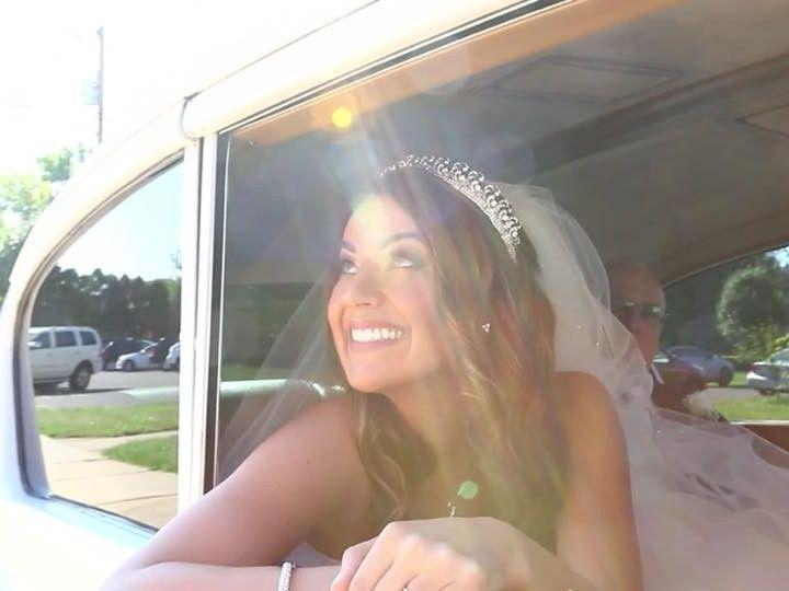 Tmx 1415841765024 Nina32 Garwood, New Jersey wedding transportation