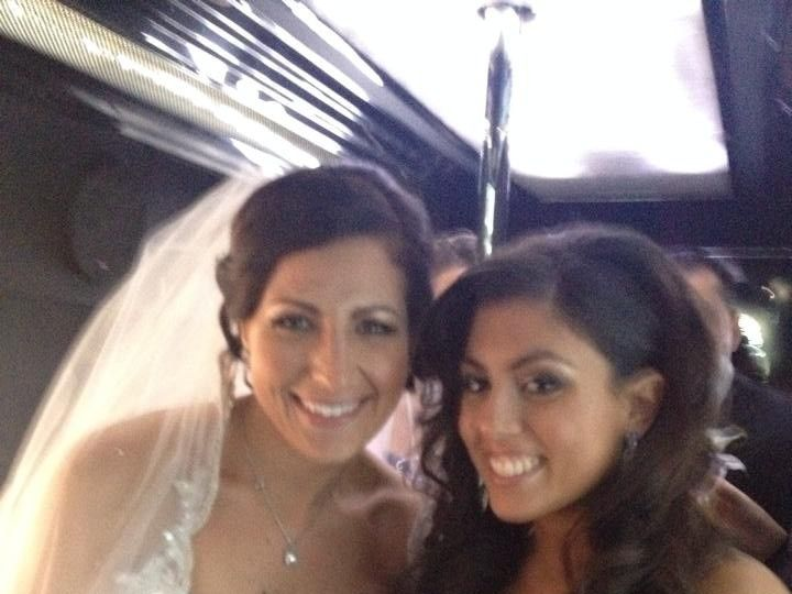 Tmx 1420409282983 And2 Garwood, New Jersey wedding transportation