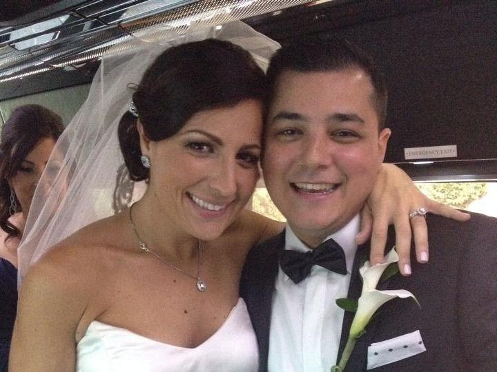 Tmx 1420409288565 And3 Garwood, New Jersey wedding transportation