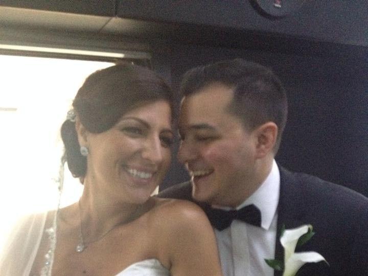 Tmx 1420409294007 And4 Garwood, New Jersey wedding transportation