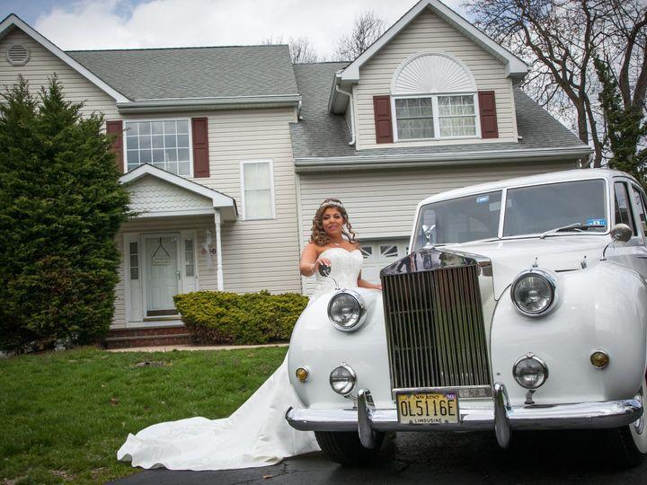 Tmx 1462029493901 Mpv0357   Copy Garwood, New Jersey wedding transportation