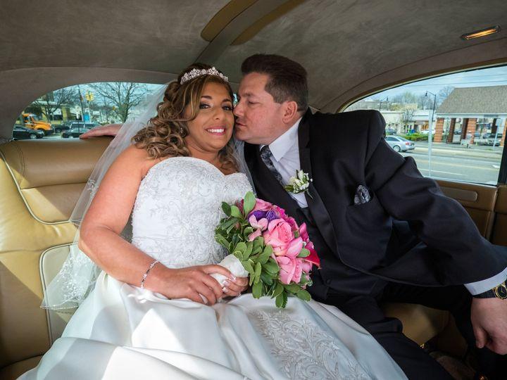 Tmx 1462029511841 Mpv0362 Garwood, New Jersey wedding transportation