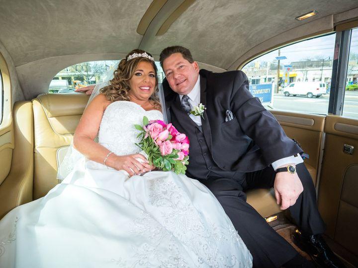 Tmx 1462029525321 Mpv0364 Garwood, New Jersey wedding transportation