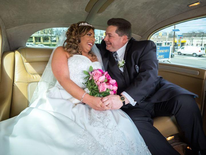Tmx 1462029538844 Mpv0367   Copy Garwood, New Jersey wedding transportation