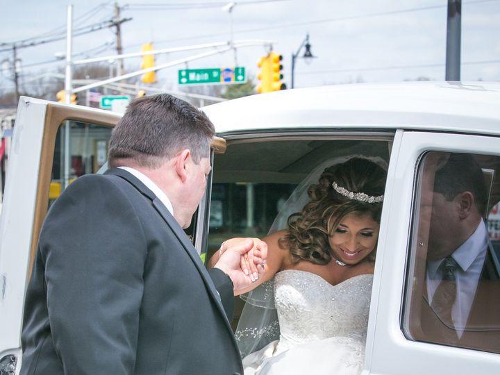 Tmx 1462029552334 Mpv0368 Garwood, New Jersey wedding transportation
