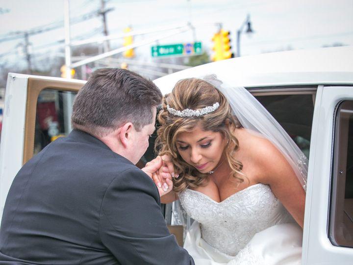 Tmx 1462029565185 Mpv0369 Garwood, New Jersey wedding transportation