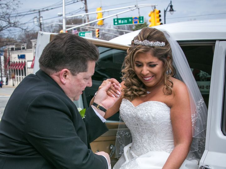 Tmx 1462029589832 Mpv0371 Garwood, New Jersey wedding transportation