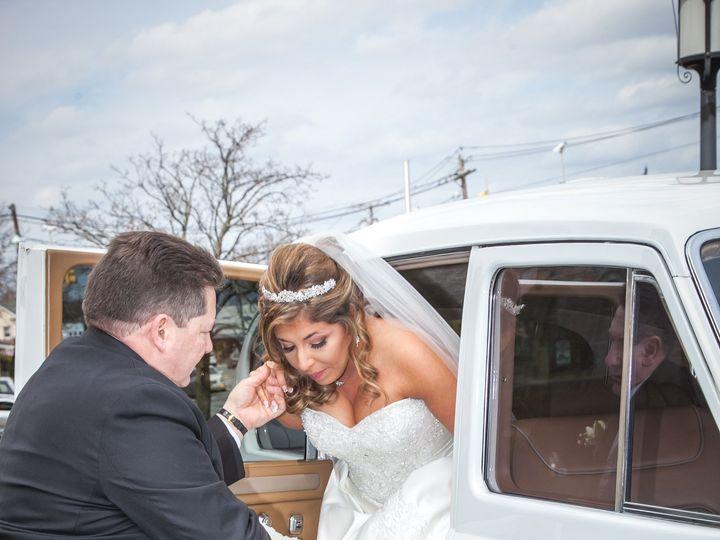 Tmx 1462029630547 Mpv0375 Garwood, New Jersey wedding transportation