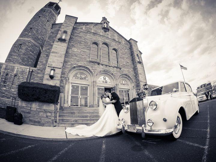 Tmx 1462029681933 Mpv0746 Garwood, New Jersey wedding transportation