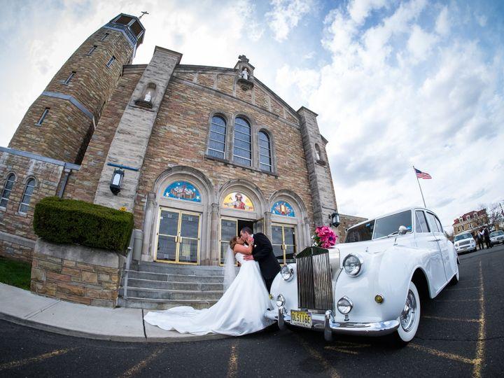 Tmx 1462029695513 Mpv0747 Garwood, New Jersey wedding transportation