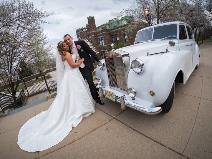 Tmx 1462029738806 Mpv0871 Garwood, New Jersey wedding transportation