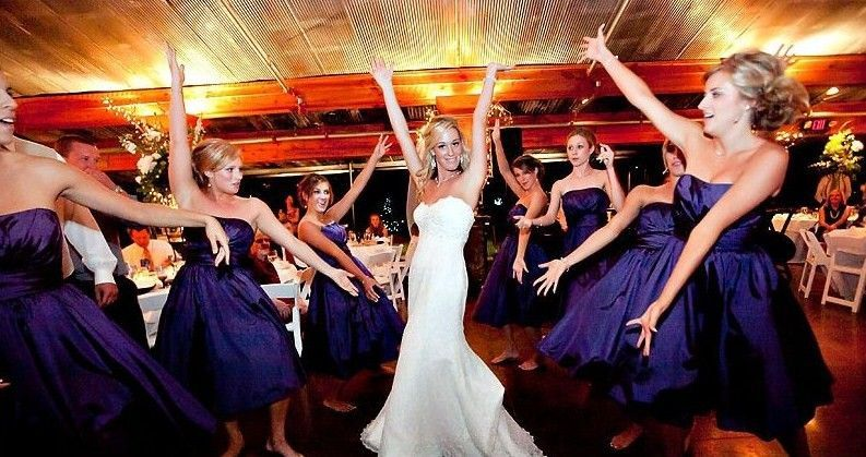 269c1914ee040c6a 1461729289118 bridal party dance