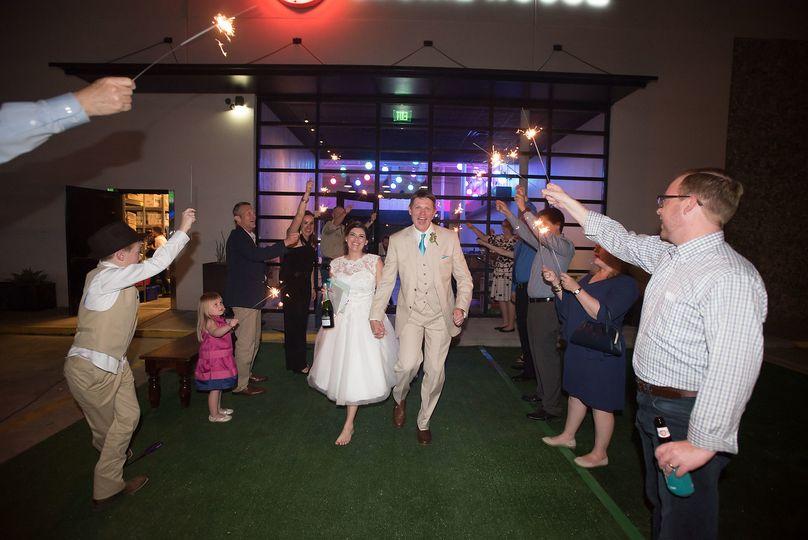 jeffrey wedding 5
