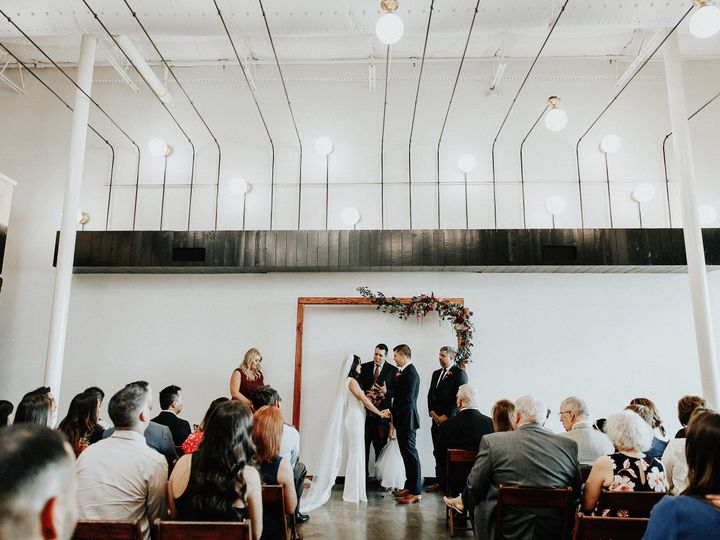 Tmx 1529001197 B91d494e1a36bbcd 1529001195 Fa3fea182fa93821 1529001192646 19 Tam And Chris Wed Austin, TX wedding venue